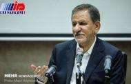 امنیت تنگه هرمز را ایران تامین میکند/ توسعه سواحل مکران ملی است
