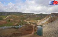 مهار آب در اردبیل با برنامه های ضربتی دولت