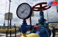 روسیه سال ۲۰۱۸ بر تولید و صادرات نفت خود افزود
