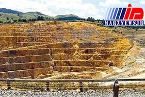 برداشت مرگبار طلا در آذربایجان شرقی!