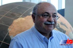 قطر و امارات اهمیت تولید دانش را درک کردند/ افول هژمونی امریکا