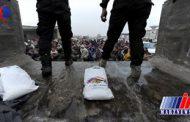 ۸۷ هزار تروریست در عملیات روسیه در سوریه کشته شدند