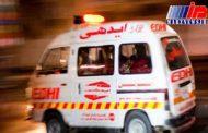 انفجار در «پیشاور» پاکستان/ ۴ تن زخمی شدند