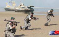 مغرب در رزمایش نظامی سعودی شرکت نکرد