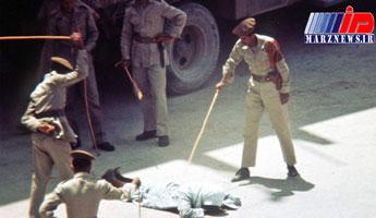 مرگ ۲۰ هزار کارگر هندی در عربستان و امارات