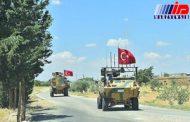 ترکیه در زمینه صادرات جنگافزار رکورد زد