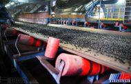۵۰ درصد ارز حاصل از صادرات معدنی در سامانه نیما عرضه شد