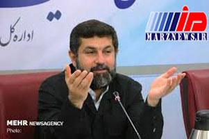 استاندار خوزستان ادعای شکنجه یک کارگر را رد کرد