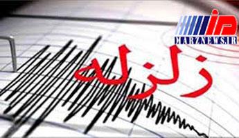 فرخوان اعضای مدیریت بحران قصرشیرین