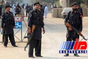 انفجار ۲ بمب در پاکستان ۱۲ زخمی درپی داشت