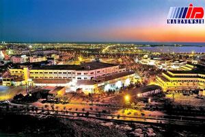 چابهار؛ دروازه بازرگانی منطقه ای ایران، هند و آسیای مرکزی