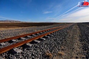 احداث راه آهن گرگان – مشهد، مورد تاکید رئیس جمهوری است