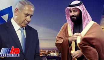 فراهم کردن دیدار دوجانبه نتانیاهو و بنسلمان، هدف سفر منطقهای پمپئو