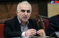 حراست وزارت اقتصاد به بحث واگذاری مجتمع گوشت اردبیل ورود کرد