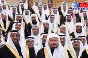 عفو شاهزاده های مخالف؛ تلاش برای عادی کردن اوضاع در عربستان