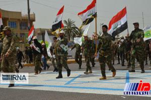 خواب های آشفته صهیونیست ها برای عراق