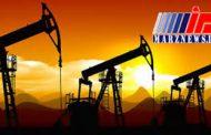 صادرات ۶۰ هزار بشکهای نفت ایران به ترکیه آغاز شد