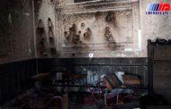 هفت نفر در پرونده آتش سوزی مدرسه زاهدان مقصر شناخته شدند
