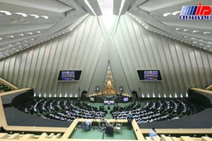 مجلس با کلیات طرح اصلاح قانون انتخابات موافقت کرد