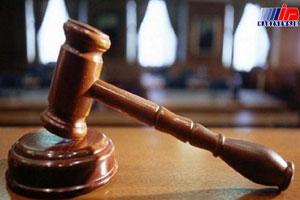 پرونده عضو شورای اسلامی شهر مشهد به دادسرا بازگشت
