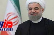 رئیس جمهوری به گلستان سفر میکند
