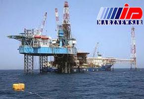 بلاتکلیفی سرنوشت توسعه میدان گازی کیش