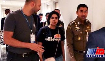 حقوق بشر عربستان باز هم زیر سوال رفت