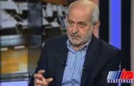 نقش روسیه در شمال سوریه/ واکاوی تغییرات سیاسی در عربستان