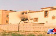 اذعان وزارت کشور سعودی به قتل ۶ شهروند در «القطیف»