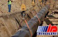 از گازرسانی به سیستان و بلوچستان چه خبر؟