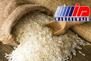 واردات برنج ۳۱ مرداد ۹۸ ممنوع میشود