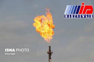اخراج مدیران پاکستانی در پی کمبود گاز