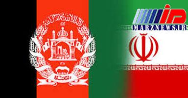 واکنش دو مقام افغان به اظهارات اخیر ظریف