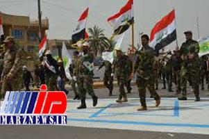 پمپئو مدعی رابطه عراق و رژیم صهیونیستی شد