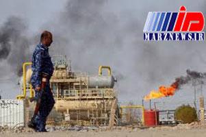 افزایش ظرفیت صادرات نفت جنوب عراق