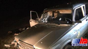۳ مبلغ داعش در داغستان روسیه کشته شدند