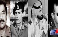 صدام پیشنهادم درباره کنارهگیری از قدرت را رد کرد
