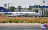 امارات، بحرین و عمان پروازهای مستقیم به دمشق را از سر میگیرند