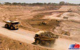 چالش قاچاق از معدن طلا