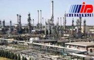 پالایشگاه نفت کرمانشاه به صورت غیرقانونی واگذار شده است