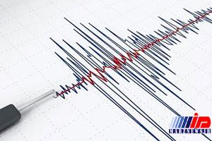 زلزله ۴ ریشتری سلامی خراسان رضوی را لرزاند