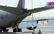 قطر هزینه گسترش پایگاه نظامی آمریکا را می پردازد