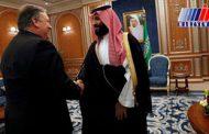 آمریکا و عربستان بر پایبندی به توافق سوئد درباره یمن تاکید کردند