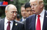 شواهدی از ارتباط ترامپ و روسیه وجود دارد