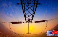 برق ایران، راهگشای مشکلات انرژی همسایگان