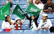 ائتلاف شوم عربستان و امارات برای شکست قطر