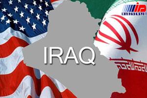 عراق؛ ظریف و ترامپ