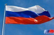 روسیه تعداد نظامیان خود را در سوریه افزایش می دهد