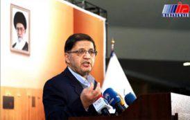 وزارت نیرو موظف به صادرات ۲۰ درصد از برق نیروگاه اتمی بوشهر شد