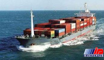 کشتی های ایرانی بجای امارات از بانکرینگ داخلی سوخت می گیرند